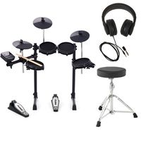 Alesis : Turbo Mesh Kit Bundle