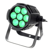 Ignition : LED Mini Studio PAR One 40°