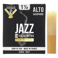 Marca : Jazz filed Alto Sax 1,5