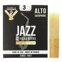 Marca : Jazz filed Alto Sax 3