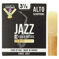 Marca : Jazz filed Alto Sax 3,5