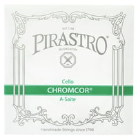 Pirastro : Chromcor A Cello 4/4