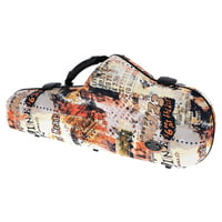 Jakob Winter : JW 51092 Alto Sax Case OR