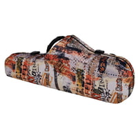 Jakob Winter : JW 51095 Tenor Sax Case OR