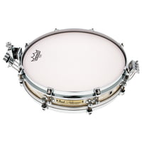 Pearl : PHP-1325/C #405