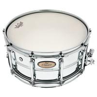 Pearl : CRS1465