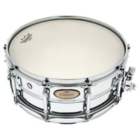 Pearl : CRS1455