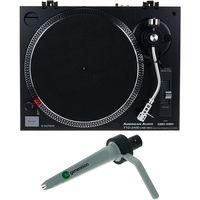 American Audio : TTD 2400 USB Concorde Set
