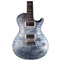 PRS : Mark Tremonti FW Trem