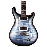 PRS : Pauls Guitar Trem FZ