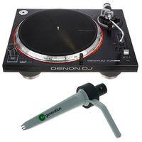 Denon : DJ VL12 Concorde Set