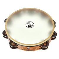 Black Swamp Percussion : TD1S Tambourine