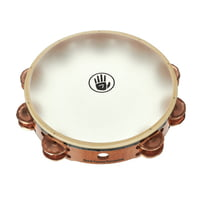 Black Swamp Percussion : TD2S Tambourine