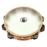 Black Swamp Percussion : TC2S Tambourine