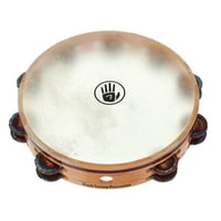 Black Swamp Percussion : LGTD1 Tambourine