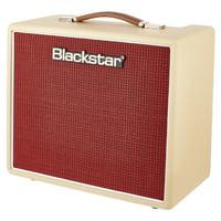 Blackstar : Studio 10 6L6