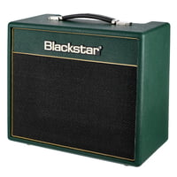 Blackstar : Studio 10 KT88