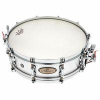 Pearl : PHA-1440