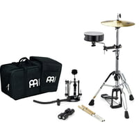 Meinl : Cajon Drumset Conversion Kit