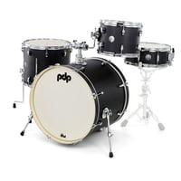DW : PDP Spectrum Rock Kit Black
