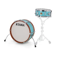 Tama : Club Jam Mini Kit -AQB