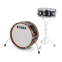 Tama : Club Jam Mini Kit -CCM