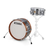 Tama : Club Jam Mini Kit -GXS
