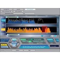 Synchro Arts : VocALign Pro