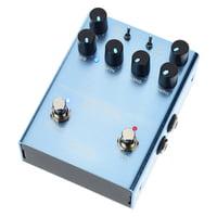 Fender : Tre-Verb