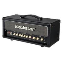 Blackstar : HT-20RH MkII Valve Head