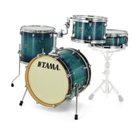 Tama : Superst. Classic Shells 18 BAB