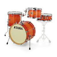 Tama : Superst. Classic Shells 18 TLB
