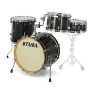 Tama : Superst. Classic Shells 18 TPB