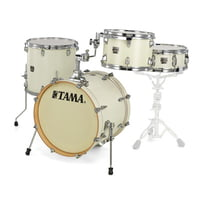 Tama : Superst. Classic Shells 18 SAP