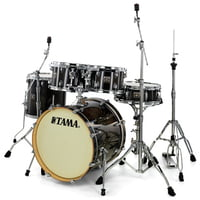 Tama : Superstar Classic Kit 20 TPB