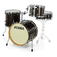 Tama : Superst. Classic Shells 18 MGD