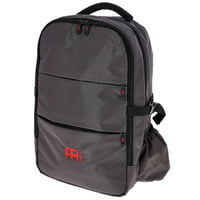 Meinl : TMPBP Percussion Backpack