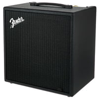 Fender : Rumble LT25