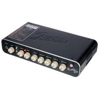Fender : Rumble 800HD