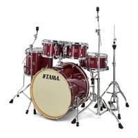 Tama : Superstar Classic Kit 20 DRP