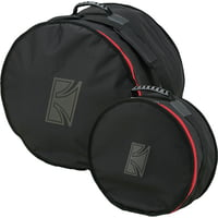 Tama : Bag Set Club Jam Mini