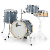 Gretsch : Brooklyn Micro Kit
