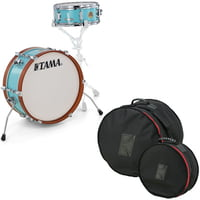 Tama : Club Jam Mini Bundle -AQB
