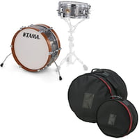Tama : Club Jam Mini Bundle -GXS