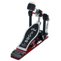 DW : 5000TD3 Single Pedal