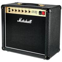 Marshall : Studio Classic SC20C