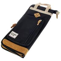 Tama : Powerpad Designer Stickbag -BK