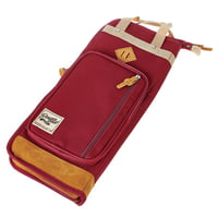 Tama : Powerpad Designer Stickbag -WR