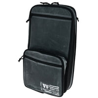 Vic Firth : SBAG3 Professional Stick Bag