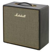 Marshall : Studio Vintage SV112 Cabinet